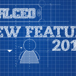 nrlceo-features-2015