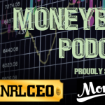 Moneyball Podcast4