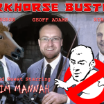 Workhorse Busters 1